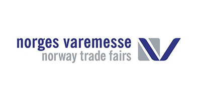 Norges Varemesse