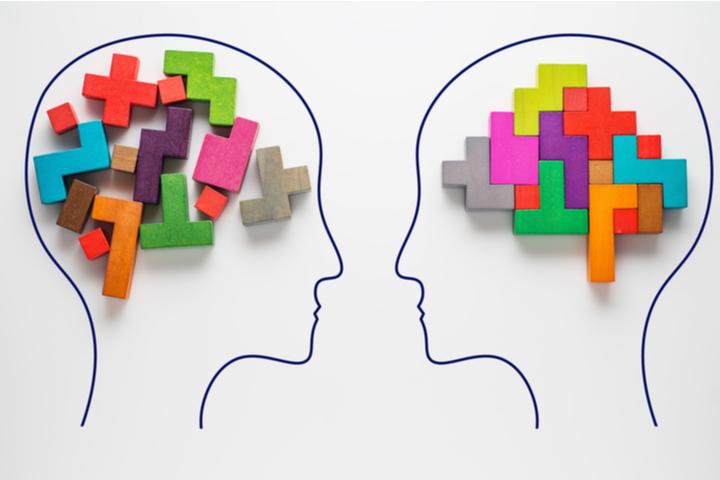 Vi trenger nye hoder for å bygge fremtiden!